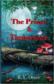 timberance